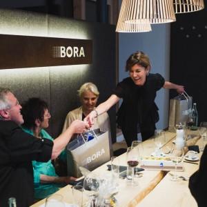 BORA_Reportage-1153-lowres
